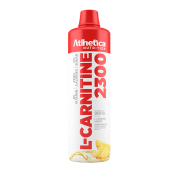 L-CARNITINE 2300 960ML ABACAXI