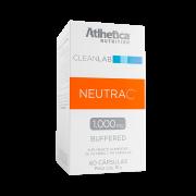 NEUTRA C BUFFERED 1000 mg 60 CÁPSULAS