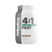 RECOVERY FAST 4:1® 4:1 1.050Kg CHOCOLATE