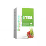 XTEA 20 STICKS