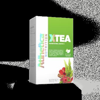 XTEA (20 STICKS)