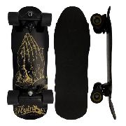 Simulador De Surf Flying Blessed 10""