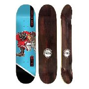 Shape Cisco Skate Premium Football 8.5