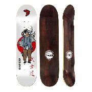 Shape Cisco Skate Premium Street Gang Hebi 8.125