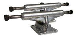 Truck Cisco Skate 149mm Silver