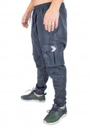 Calça Cisco Skate Clothing Tactel Seta