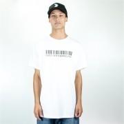 Camiseta Cisco Skate Bar - Envio Imediato