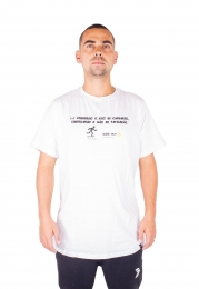 Camiseta Cisco Skate Clothing Isaias