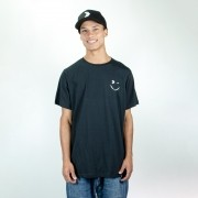 Camiseta Cisco Skate Happy - Envio Imediato