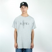 Camiseta Cisco Skate Rasuras - Envio Imediato