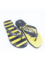 Chinelo Cisco Skate Makes