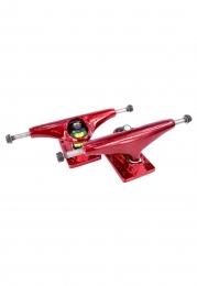 Truck Cisco Skate 139mm Red
