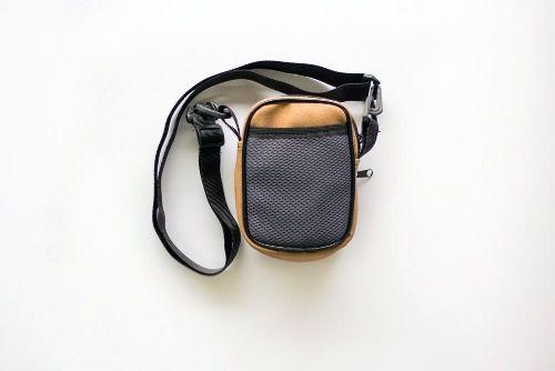 Shoulder Bag Cisco Skt Premium