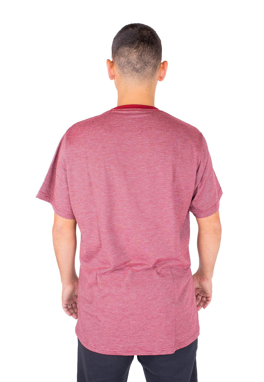 Camiseta Cisco Skate Clothing Assinatura