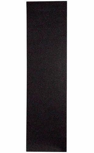 Lixa Nacional Para Skate Grão 80 - 84cm x 22cm - Envio Imediato