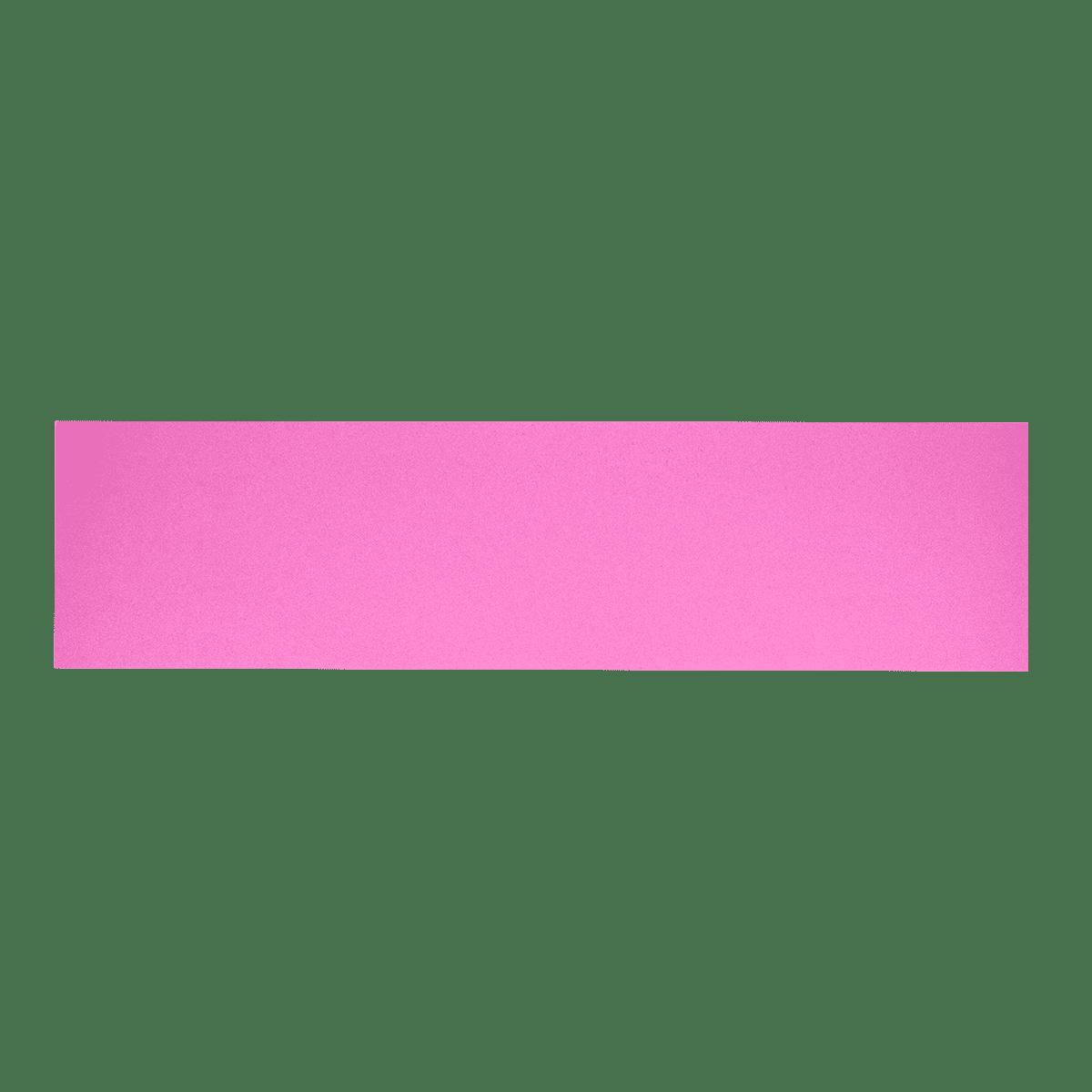 Lixa Para Skate Street Pink - 82x21cm - Envio Imediato