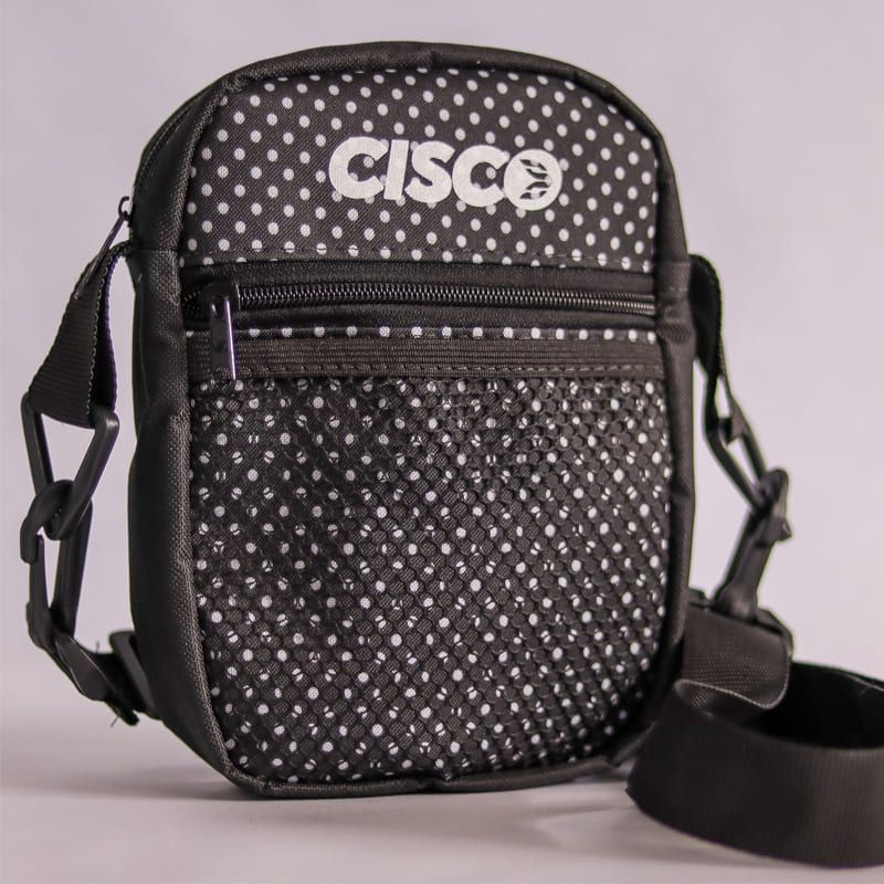 Shoulder Bag Cisco Ball