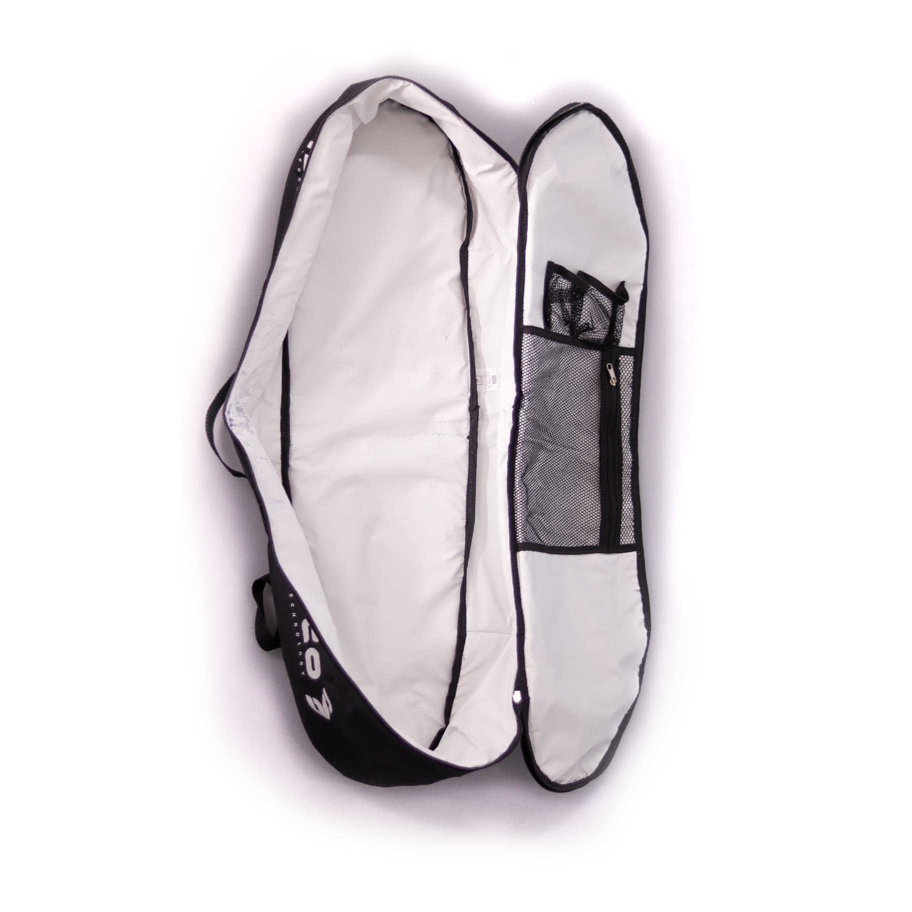 Skate Bag - Mochila Para Carregar Skate