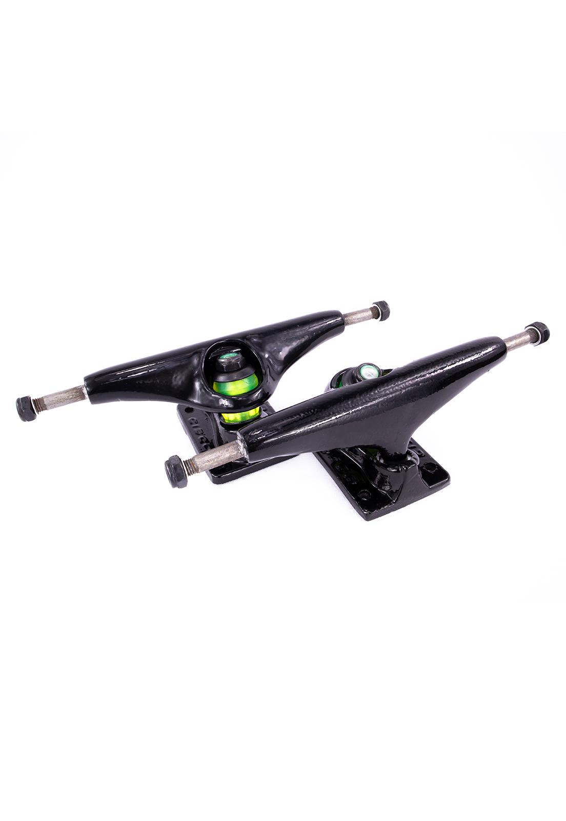 Truck Cisco Skate 149mm Black