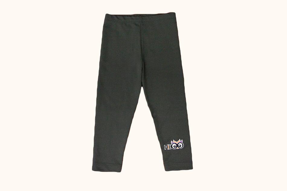 Calça Legging Hiboo