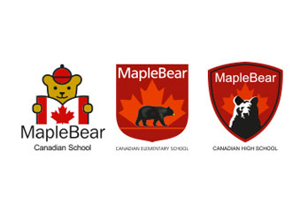 Maple Bear