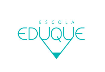 Eduque