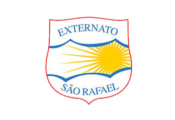 Externato São Rafael