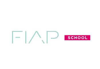 Fiap School