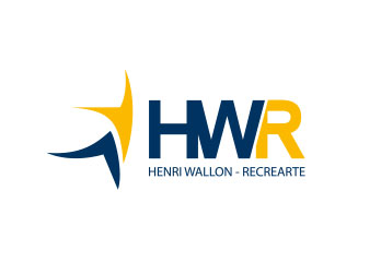 Henri Wallon Recrearte