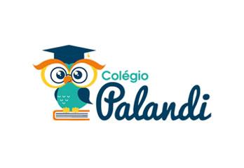 Palandi