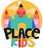 Place Kids