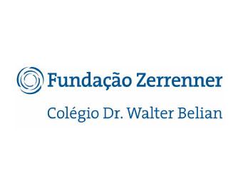 Walter Belian
