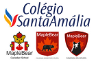 Santa Amália Maple Bear