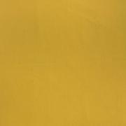 Tecido Tricoline Amarelo 1M X 1,50M