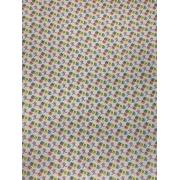 Tecido Tricoline Coleção Baby 4 - 50 x 1,50M