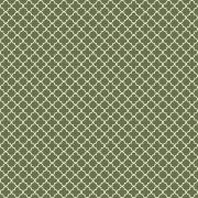 Tecido Tricoline Coleção Botânica #08 - 0,50CM X 1,50CM