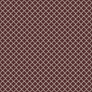 Tecido Tricoline Coleção Botânica #09 - 0,50CM X 1,50CM