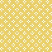 Tecido Tricoline Coleção Honey Bee #7 - 0,50CM X 1,50CM