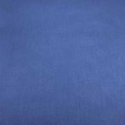 Tecido Tricoline Liso Azul Marinho 1M X 1,50M