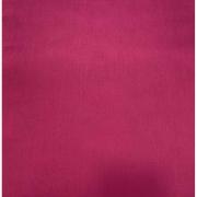 Tecido Tricoline Liso Rosa  1M X 1,50M