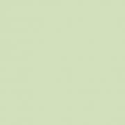 Tecido Tricoline Liso Verde Candy - 0,50CM X 1,50M