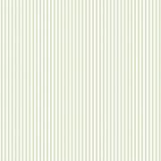 Tecido Tricoline Listrado Verde Candy - 0,50CM X 1,50M