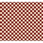 Tecido Tricoline Natal #10 - 50x75CM