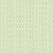Tecido Tricoline Poá Verde Candy - 0,50CM X 1,50M