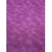 Tecido Tricoline Poeirinha Rosa Antigo 1M X 1,50M