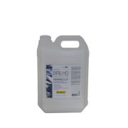 Brilho Absoluto DryWash 5L