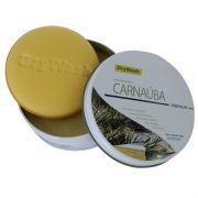 Cera De Carnaúba Premium Drywash 146g C/aplicador