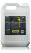 Lava Plus DryWash 5L