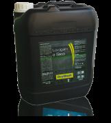 Lavagem a Seco DryWash 20 Litros