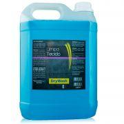 Limpa Tecido DryWash 5 Litros
